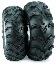 ITP Mud Lite XL 27x12-12 tire