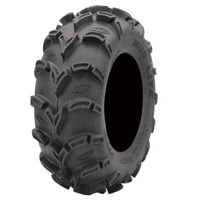 ITP Mud Lite XL 28x10-12 tire