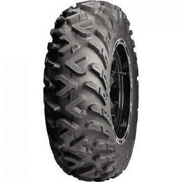 ITP TerraCross 26x8R-14 tire