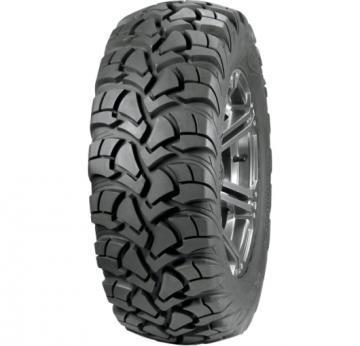 ITP UltraCross 27x10R-15 tire