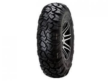 ITP TerraCross R Spec 30x10R-14 tire