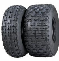 ITP Holeshot 20x11-9 tire