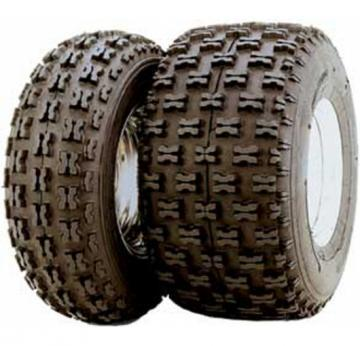 ITP Holeshot 21x7-10 tire