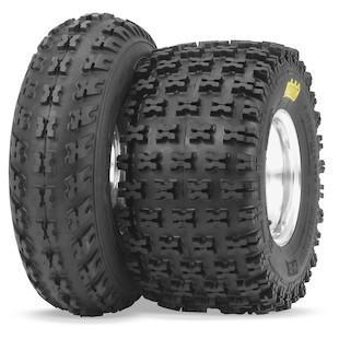 ITP Holeshot HD 20x11-9 tire