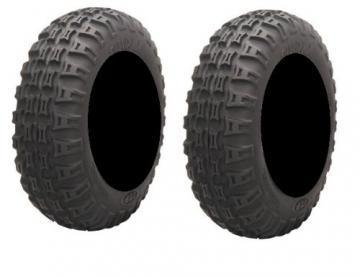 ITP QuadCross MX PRO 20x6-10 tire