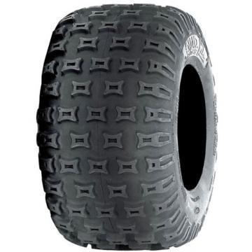 ITP QuadCross MX PRO 18x10-8 tire