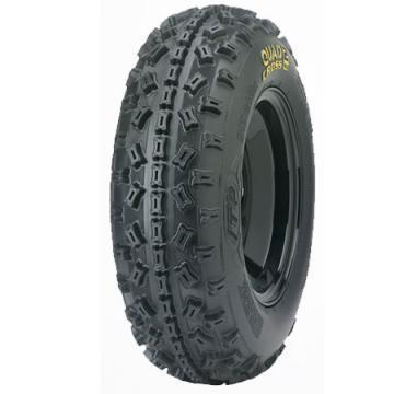 ITP QuadCross MX2 20X6-10 tire 6P0147