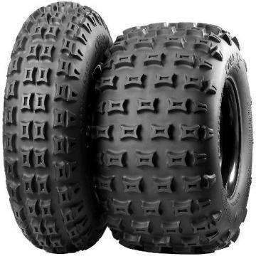 ITP QuadCross XC 22x7-10 tire