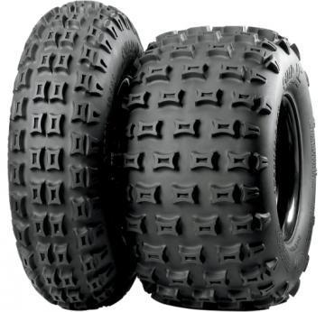ITP QuadCross XC 20x11-9 tire