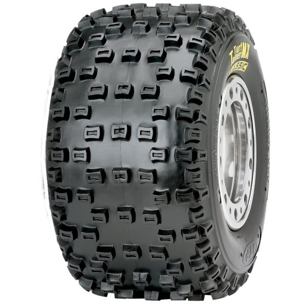 ITP QuadCross Turf Tarner Classic MX 18x10-8 tire