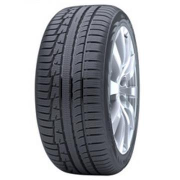 Nokian WR A3 225/55R17 XL Winter Tire