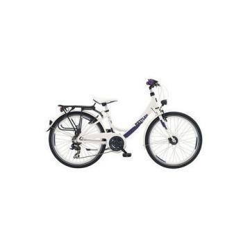 Kettler Layana Girl 20-inch bike