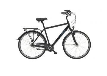 Kettler City Cruiser Comfort Bike