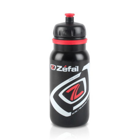 Zefal Sense R60 bicycle bottle