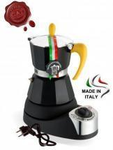 G.A.T. 9ISSIMA Coffee Maker (2/4 Espresso)