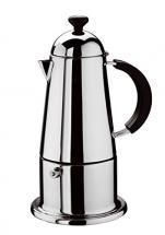 G.A.T. CARMEN COFFEE MAKER