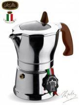 G.A.T. MELODIA COFFEE MAKER