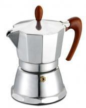 G.A.T. MAGNIFICA COFFEE MAKER
