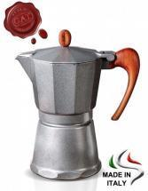 G.A.T. SPLENDIDA COFFEE MAKER