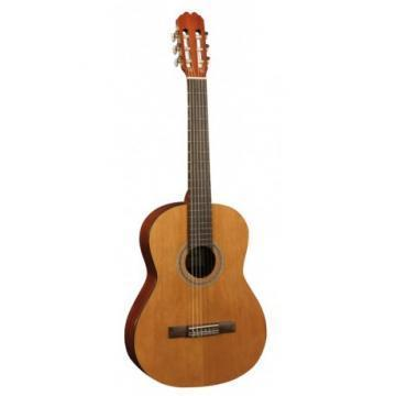 Admira Junior Diana guitar