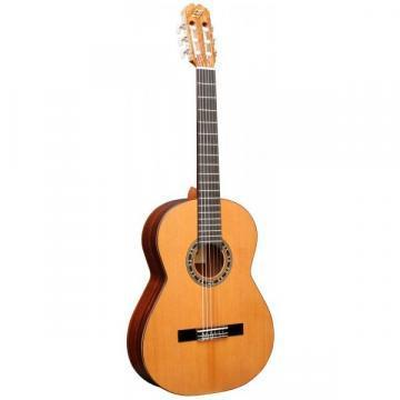 Admira Advanced Maria guitar