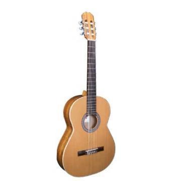 Admira Advanced Monica guitar