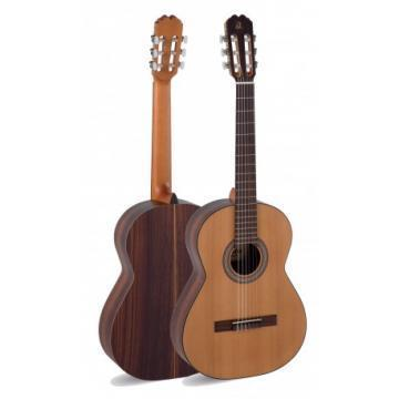Admira Advanced Irene guitar