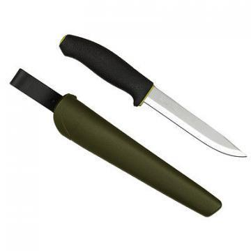 Mora Morakniv Allround 748 Knife