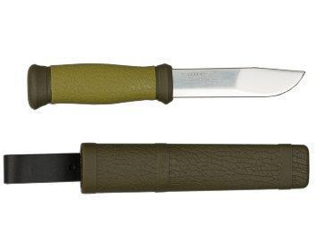 Mora Outdoor 2000 Knife