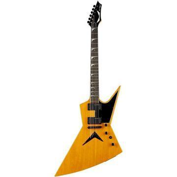 Dean USA DAVE MUSTAINE ZERO KORINA Electric Guitar