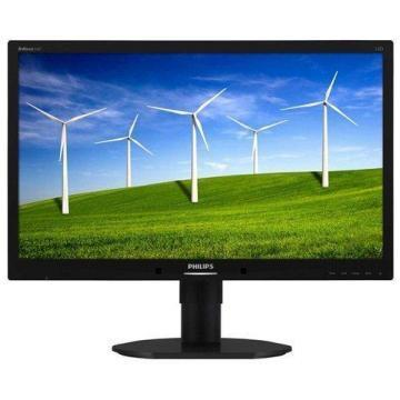 "Viewsonic VG2437MC-LED 24"" (23.6"" VIS) webcam LED monitor"