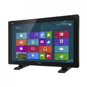 "Viewsonic TD3240 32"" Windows 8 certified IPS 10-Point touch monitor"