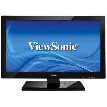 "Viewsonic VT2756-L 27"" LED HD TV"