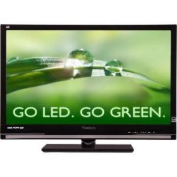"Viewsonic VT3255LED 32"" HD TV"