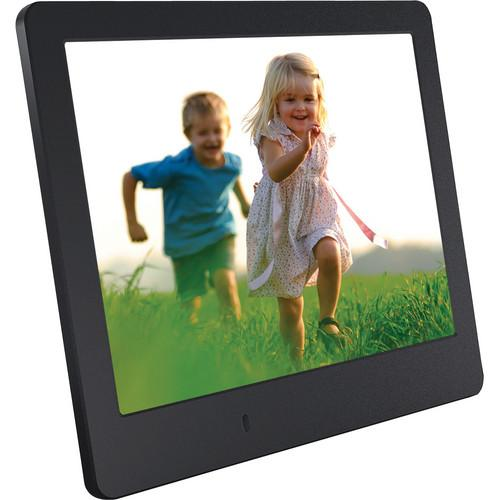 "Viewsonic VFD820-70 8"" Ultra Slim digital photo frame"