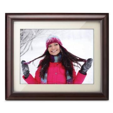 "Viewsonic VFM1536-11 15"" Multimedia Digital Photo Frame"