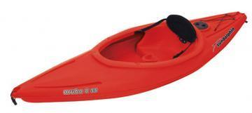 Sundolphin Aruba 8 Sit-In Kayak
