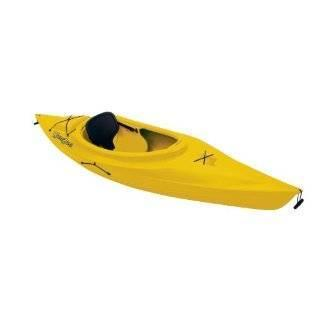 Sundolphin Aruba 10 Sit-In Kayak