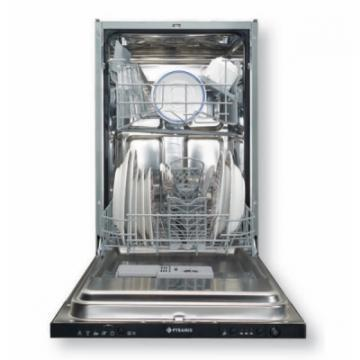 Pyramis DWB 45FI dishwasher