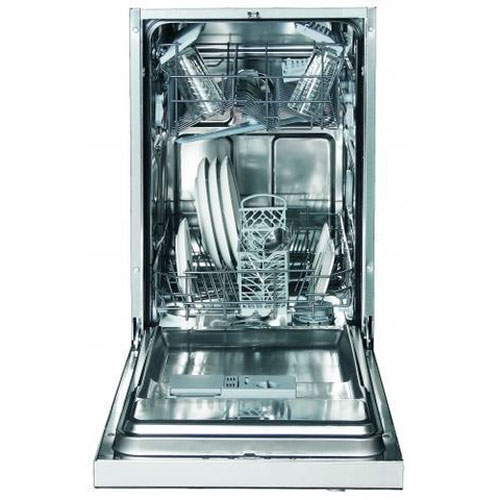 Pyramis DWC 45SI dishwasher