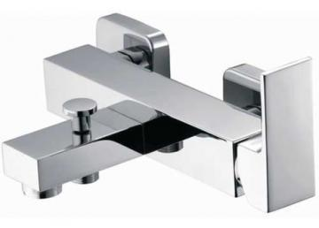 Pyramis Shower Bath Tap