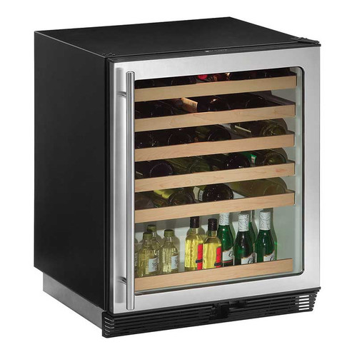 U-Line Wine Captain Model - 1075WC