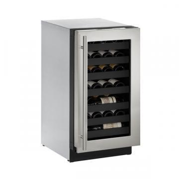 U-Line Wine Captain Model - 3018WC