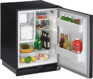 U-Line Refrigerator / Ice Maker - CO1175