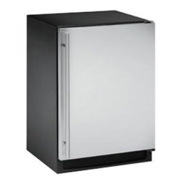 U-Line Refrigerator / Ice Maker - CO2175F