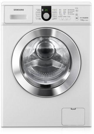 Samsung WF1700WCC Washing Machine