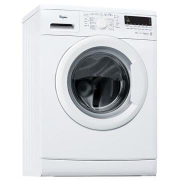 Whirlpool AWSP 51011P Washing Machine