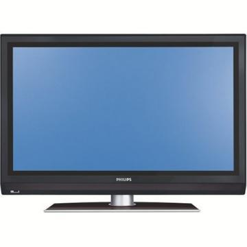 Philips 42PFP55320 42-inch Plasma TV