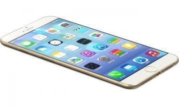 Apple iPhone 6 Smartphone