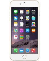 Apple iPhone 6 Plus Smartphone